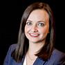 Brittany B. Dzuris's Profile Image