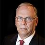 Donald R. Visser's Profile Image