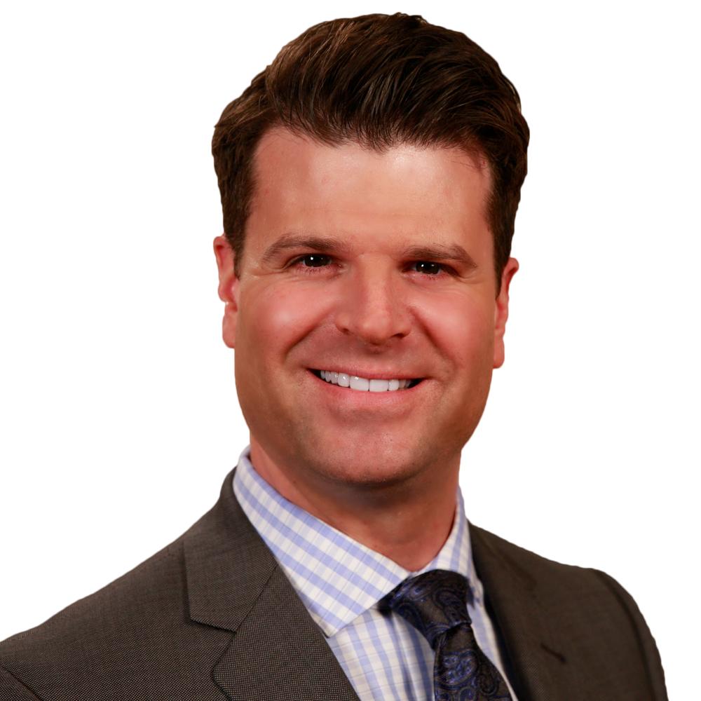 Shawn Gillum's Profile Image